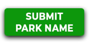 submit park name