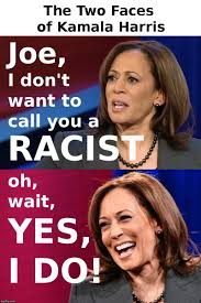 Biden-Called-Racist-By-Harris