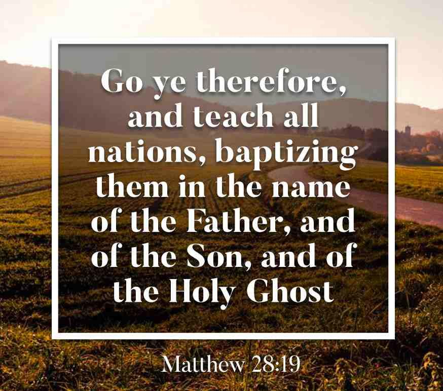 Matthew-28-19-Go-Therefore-Teach-All-Nations
