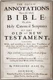 Dutch-Dort-Annotations-Bible-Commentary.jpg