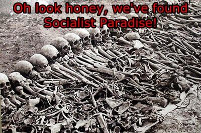 SocialistParadise