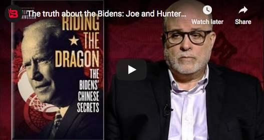 Levin-Video-Truth-About-Bidens-China-Scandal