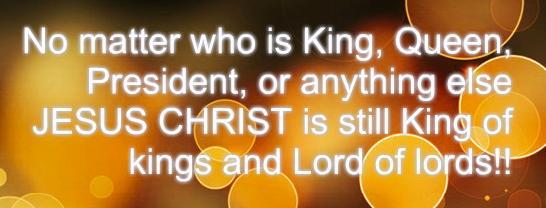 Christ-King-Of-Kings