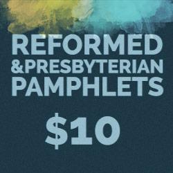 250x250-CovOrg-Reformed-Presbyterian-Pamphets-Banner