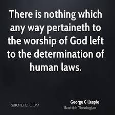 Gillespie-Worship-RPW