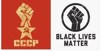BLM-CCCP-Marxists