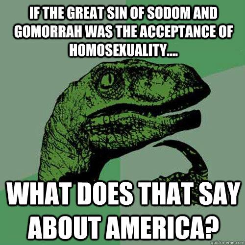 Sin-Of-Sodom-America