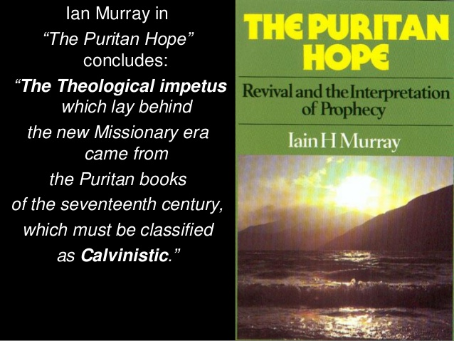 Puritan-Hope-Cover-Postmillennialism-Eschatology-Of-Victory-Missions
