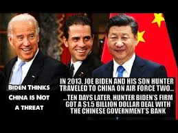 Joe-Hunter-Biden-China-Money