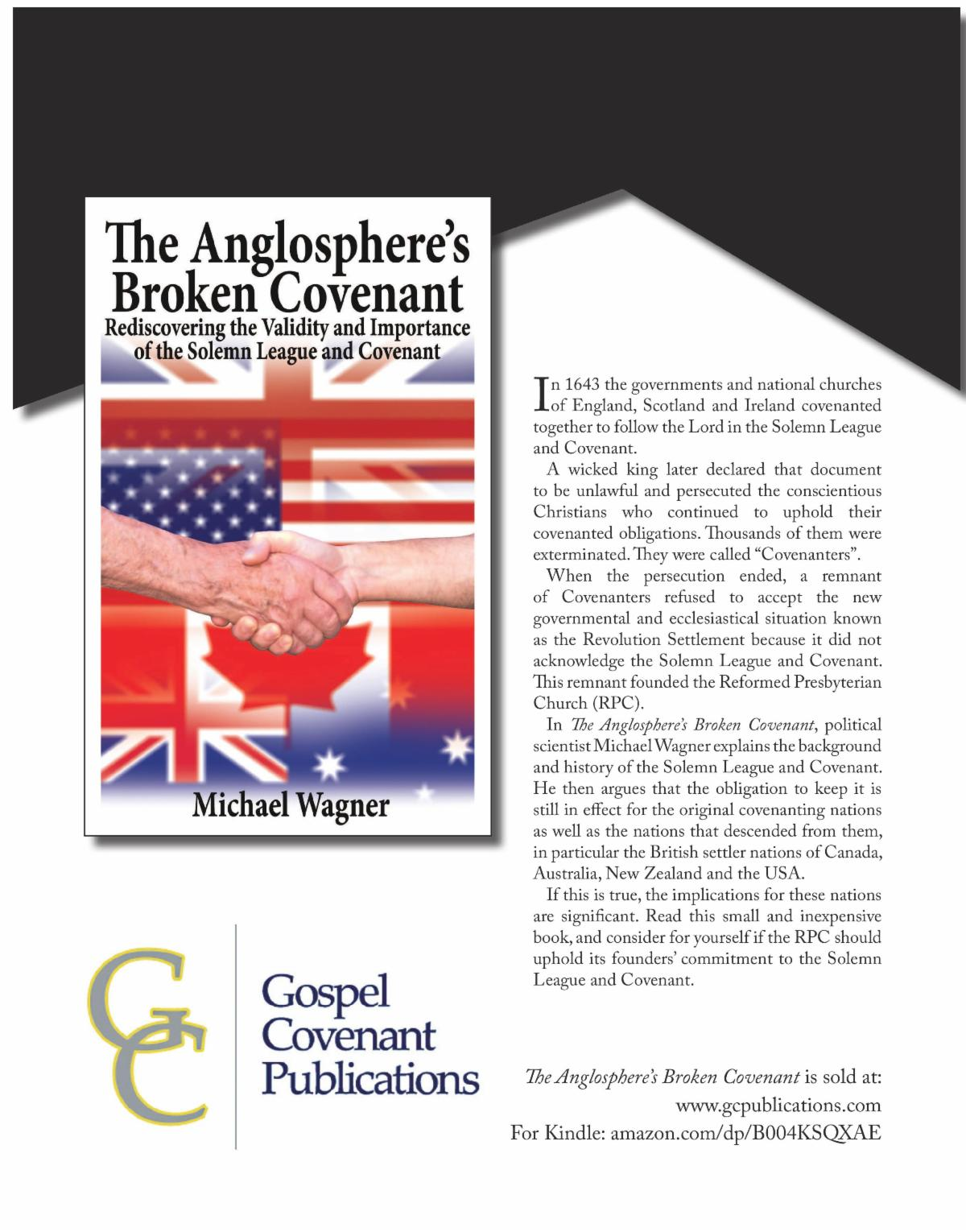 AnglosphereBrokenCovenantCover&Text