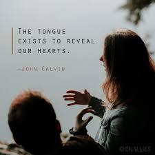 Calvin-Quote-Tongue-Reveals-Heart