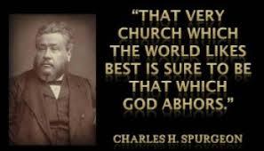 Spurgeon-World-Likes-God-Abhors