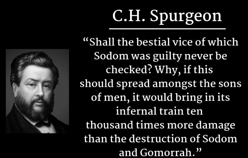 Spurgeon-Homosexual-Sodom-Judgement