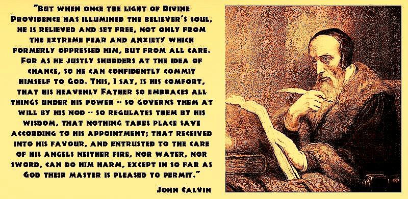 John-Calvin-Providence-Facets-of-Grace.jpg