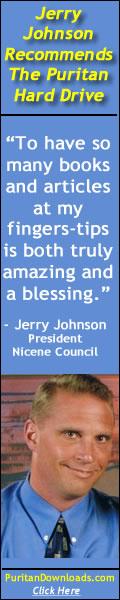 120x600-Johnson-PHD-Many-Book-Amazing-Blessing-Blue-Nicene.jpg