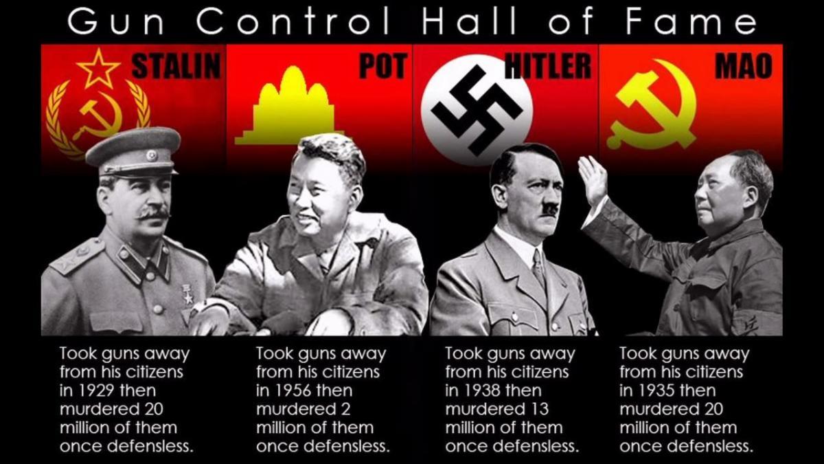 GunControlHallOfFame