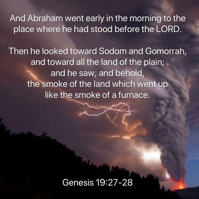 Sodom-Fire-Gen19