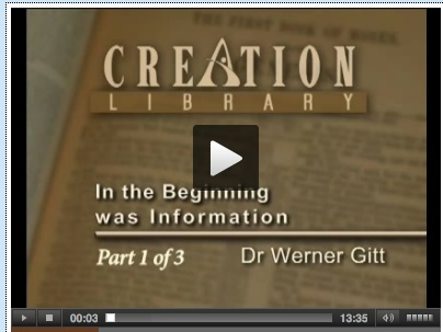 in-the-beginning-was-information-video-part-1-werner-gitt