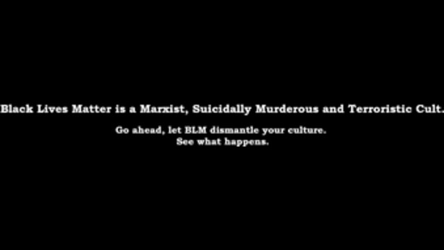 BLM-MarxistMurderers