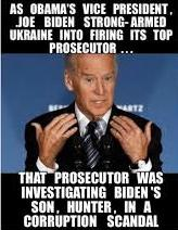 Joe- Biden-Ukraine-Scandal-Hunter-Biden