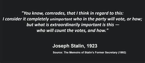 Stalin-What-Is-Important-Is-Who-Counts-the-Votes