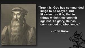 Knox-King-Obey-Gods-Glory