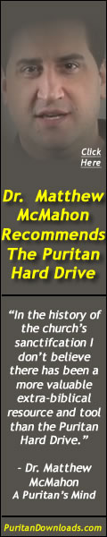 Puritan Hard Drive Super Sale