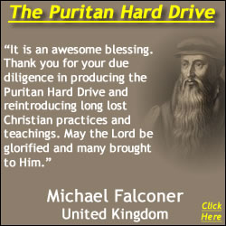 Antichrist Email - John Knox Graphic With Falconer Puritan Hard Drive Review Quote