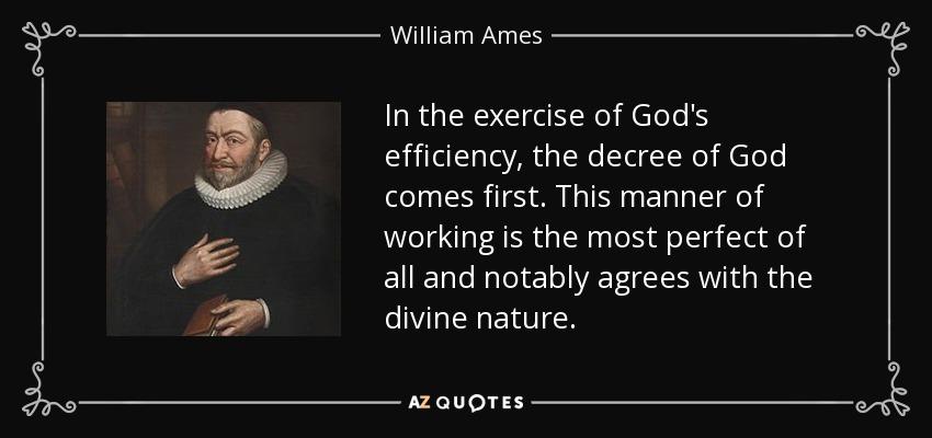 Ames-Gods-Decree