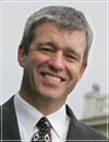 Paul Washer Graphic