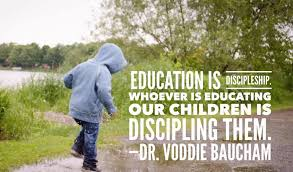 Baucham-Education-Is-Discipling-Christian-Homeschool-School.jpg
