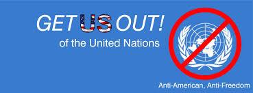 UN-Get-US-Out