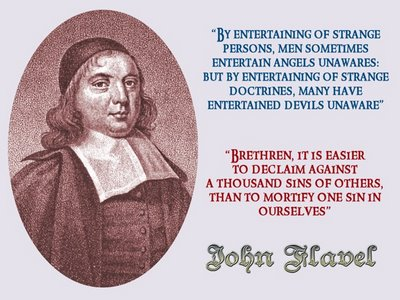 Flavel-Against-Sin.jpg
