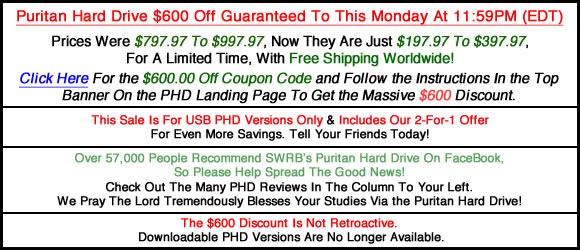 Puritan Hard Drive 600 Sale Banner M.jpg