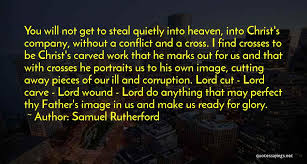 Rutherford-Suffering-Trials-Christs-Work