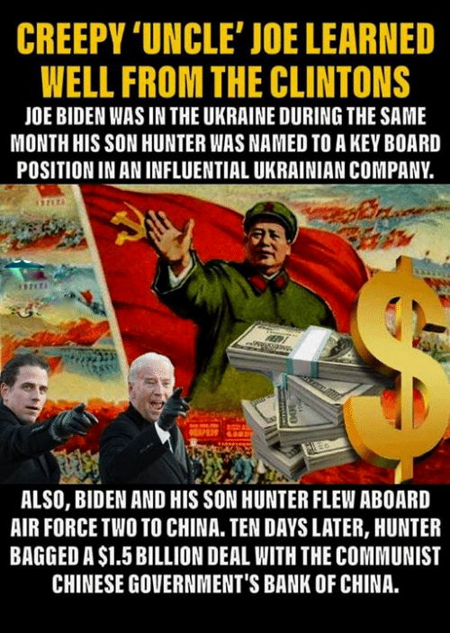 Biden-China-Ukraine-Hunter-Brides