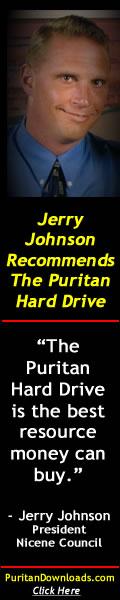 120x600-Johnson-PHD-Best-Money-Can-Buy-Black-Nicene
