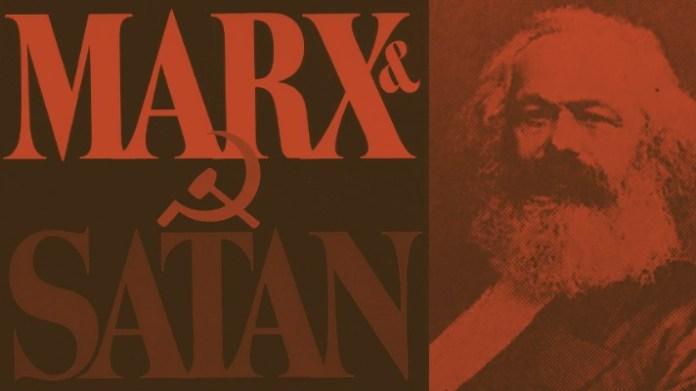 Marx-Satan-Marx-Picture