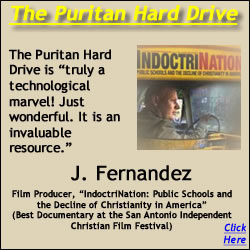 250x250-Indoctrination-Fernandez-Faded-PHD-Quote