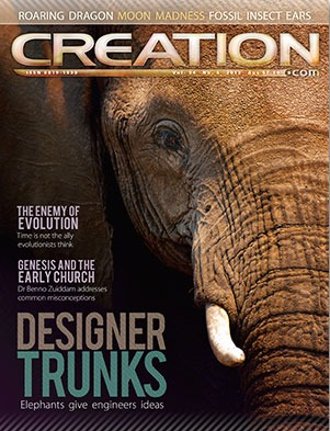 Creation-Magazine.jpg