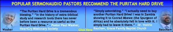 592x110-Sermonaudio-Pastors-Washer-Baucham-Blue-PHD.jpg
