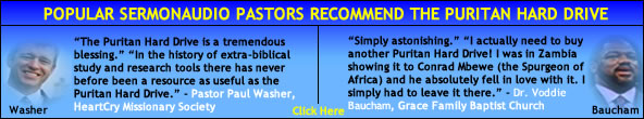 592x110-Sermonaudio-Pastors-Washer-Baucham-Blue-PHD.jpg