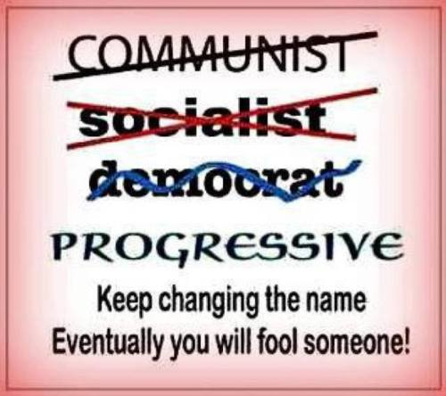democrats-are-socialists-and-communist.jpg