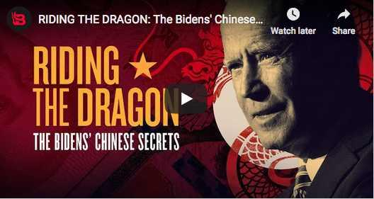 RIDING-THE-DRAGON-Video-Bidens-Chinese-Secrets