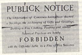 Puritans-Forbid-Christmas.jpg