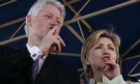 Hillary Clinton Corrupt Liar