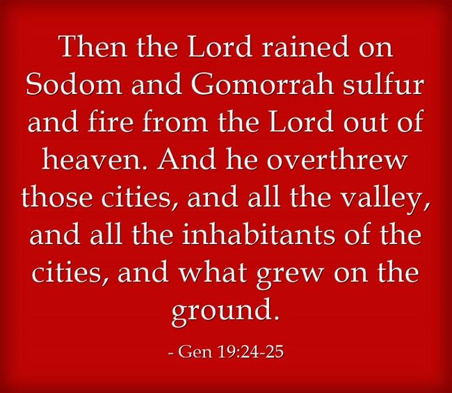 Lord-Rained-Fire-On-Sodom-Gen19