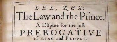 Lex-Rex-Rutherford