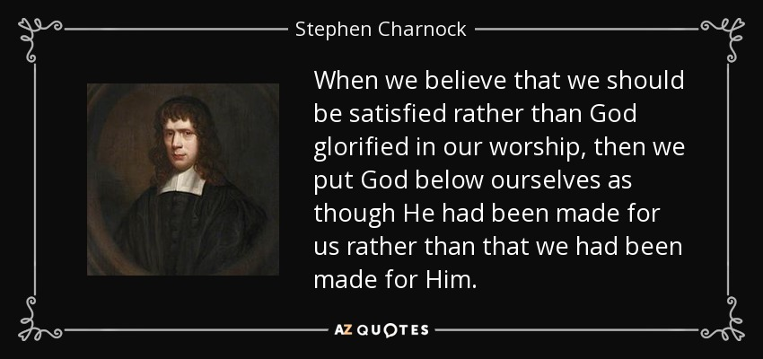Charnock-Worship-Gods-Glory-RPW
