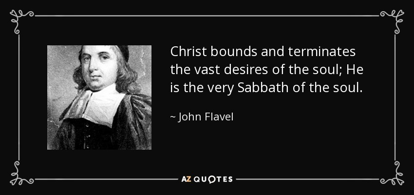 Flavel-Christ-Sabbath-Of-The-Sou